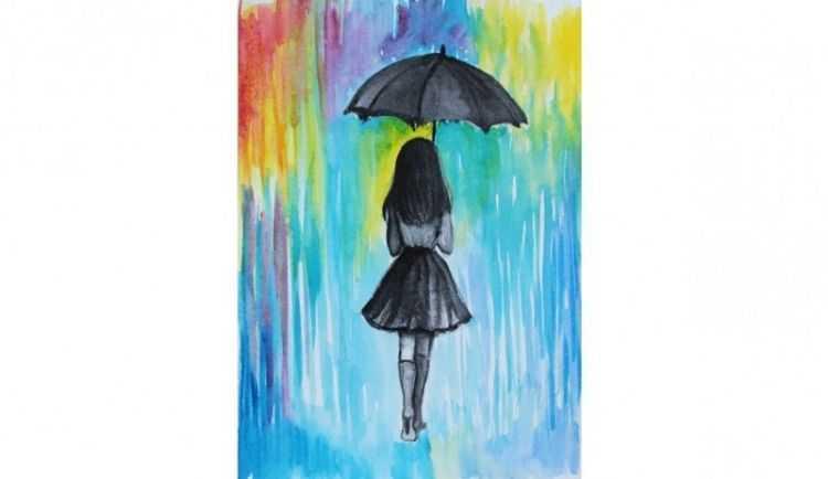 Рисунок качели карандашом: Рисунки карандашом девочка на ...