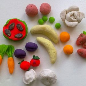 Поделки из пластилина: лучший мастер-класс для детей в школу или садик. 90 фото лучших идей по созданию фигурок из пластилина